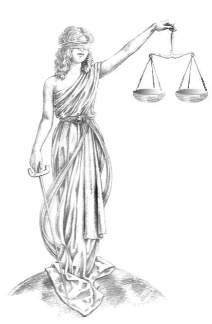 FGV Online lança cursos gratuitos de Direito
