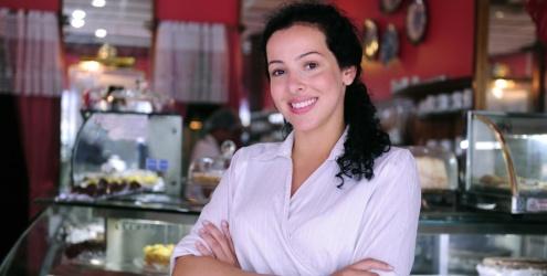 RJ – Curso gratuito em gestão de negócios é destinadoa mulheres de baixa renda