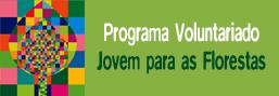 Projectos de Voluntariado Jovem para as Florestas - Setúbal