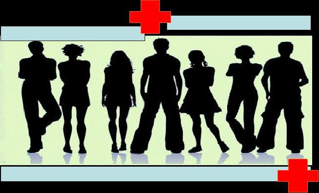 OMS orienta soluções para os principais problemas de saúde da juventude
