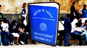 Aprovada Política Estadual de Primeiro Emprego para Juventude no RS
