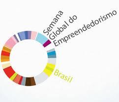Semana do Empreendedorismo reúne milhares de eventos pelo país