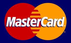 Pesquisa revela que jovens estão prontos para usar o pagamento via celular