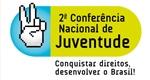 Conferência nacional de juventude