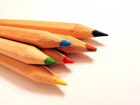 Sete essenciais ferramentas de estudo