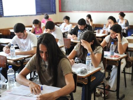 MEC divulga notas do Enem 2011