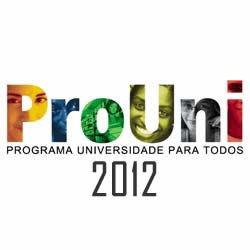 Prouni irá ofertar 195 mil bolsas no 1º semestre de 2012