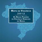 mapa da violência 2012, Instituto Sangari