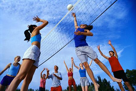 Prática esportiva pode aumentar o rendimento escolar