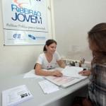 Ribeirão Preto inicia seleção para 150 vagas