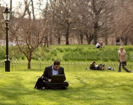 Universitários de cursos a distância poderão ter acesso ao Fies