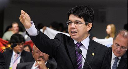 Estatuto da Juventude é aprovado por CCJ do Senado