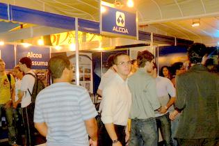 Feira de Estágios de Pernambuco promove encontros