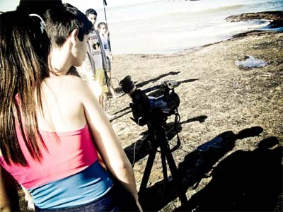 Rede Cultura Jovem 2012 seleciona projetos de jovens capixabas