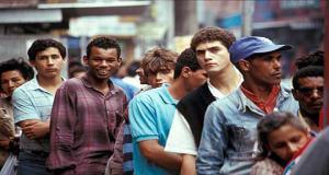 Organização Mundial lança consulta sobre emprego juvenil
