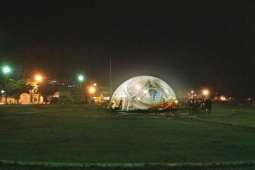 Festival Virada Digital reúne conhecimento e diversão