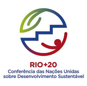 Começa a formação dos educadores do Voluntariado da Rio+20