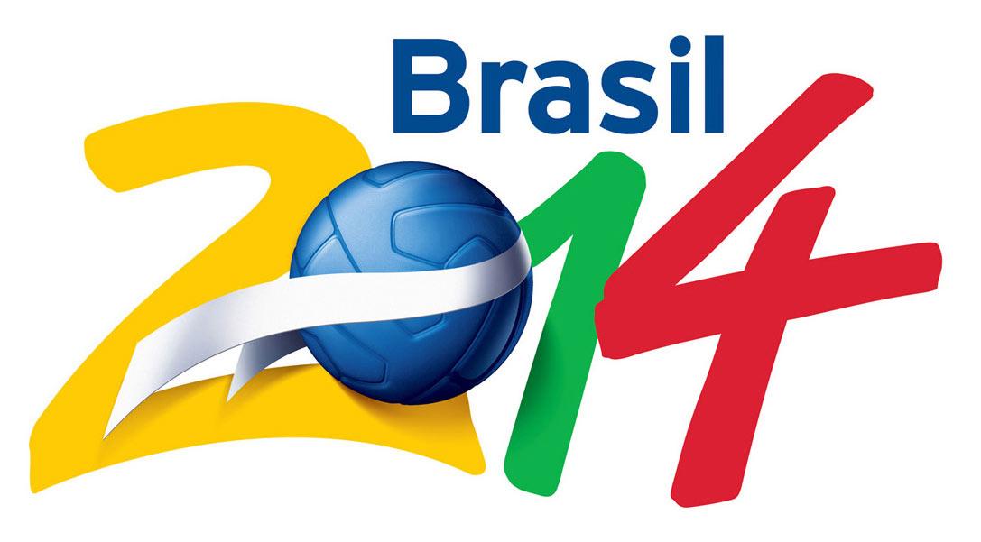 Estão abertas as inscrições para voluntário da Copa no Brasil!