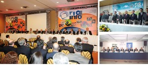 rio info 2011