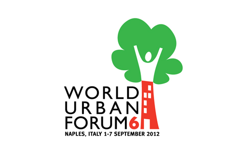UN-HABITAT organiza Assembléia da Juventude Urbana