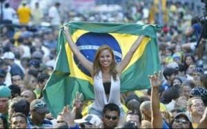 (Fonte: www.paraiba.com.br)