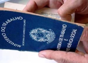 Coordenadora de Atendimento – Brasília