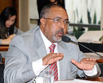 Senador Paim: Aceleramos a tramitação do Estatuto da Juventude