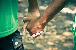 Childhood investirá em projetos de jovens na Copa de 2014