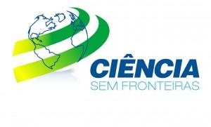 ciencias-sem-fronteiras