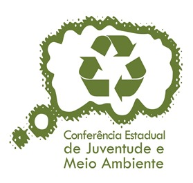 Conferência de Juventude e Meio Ambiente discute rumos do estado do RJ