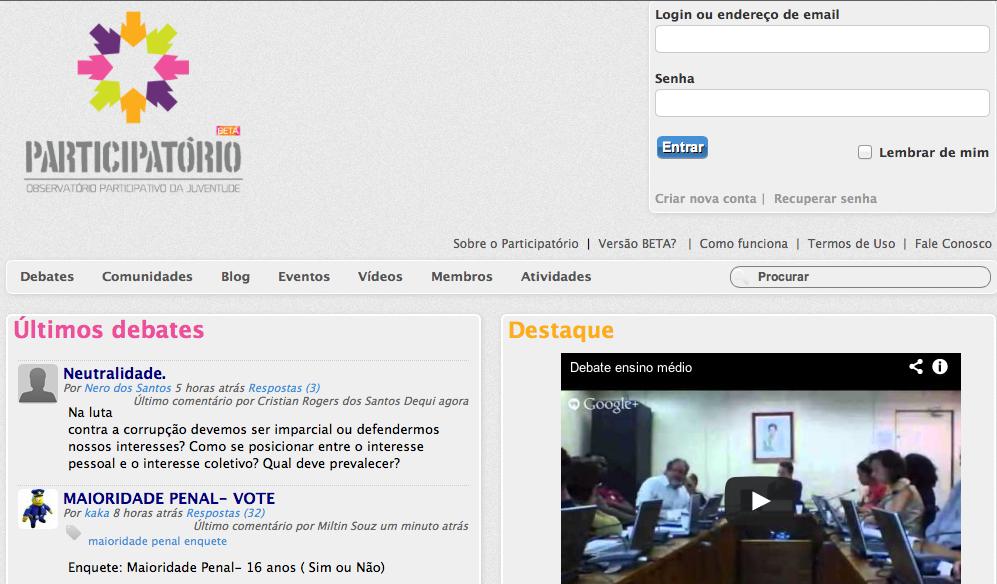 Captura de Tela 2013-07-18 às 18.18.21