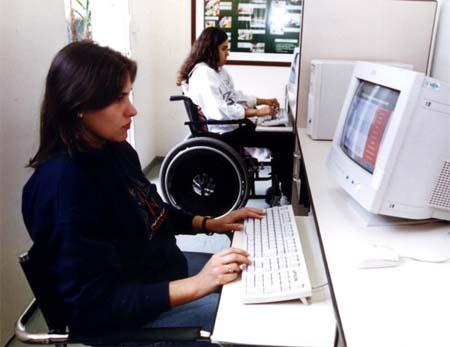 Filme destaca situação da pessoa com deficiência no mercado de trabalho