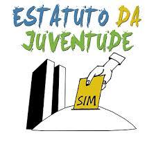 Dia 9 de julho de 2013 entra na história da juventude do Brasil