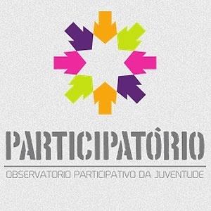 Observatório Participativo da Juventude está no ar!