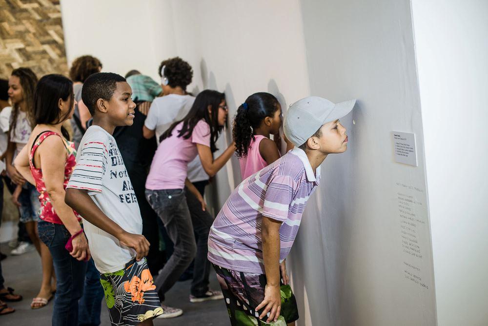 (Foto: oesquema.com.br)