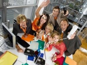 4 lições que você vai aprender no primeiro emprego