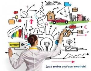 Instituto Empreender e FSJ unem-se para realização de Feira de Estágios e Empregabilidade