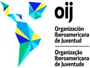 Aberta as inscrições para o Seminário de Direitos Humanos e Juventude