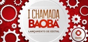 Edital Aberto – Fundo Baobá