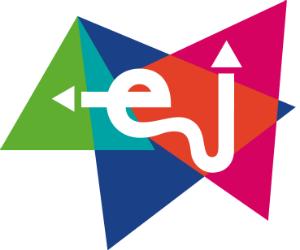SNJ celebrou 42 convênios para novas Estações Juventude em 2014