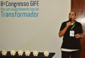 Cultura de Doação: Movimento ganha força e conquista adeptos de diferentes regiões do Brasil.