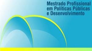 Ipea abre seleção para mestrado em políticas públicas