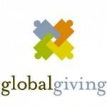 Buscando ampliar o número de organizações internacionais em  sua plataforma, GlobalGiving abre as inscrições para o June Open Challenge.
