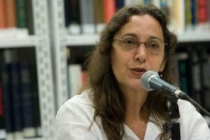 V Seminário Internacional de Políticas Culturais será no Rio