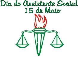 Palestra aborda desafios do Serviço Social