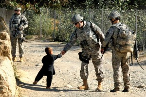 Último dia! Fique atento ao prazo e não perca o alistamento militar.