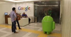 Apple, Facebook, Google e Twitter oferecem 69 vagas no Brasil.