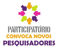 Chamada para pesquisadores participarem do Encontro de Políticas de Juventude – Participatório em Rede
