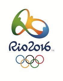 Programa de Estágio – Rio 2016