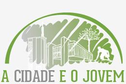 Conferência internacional em São Paulo apresenta o futuro das cidades inteligentes.